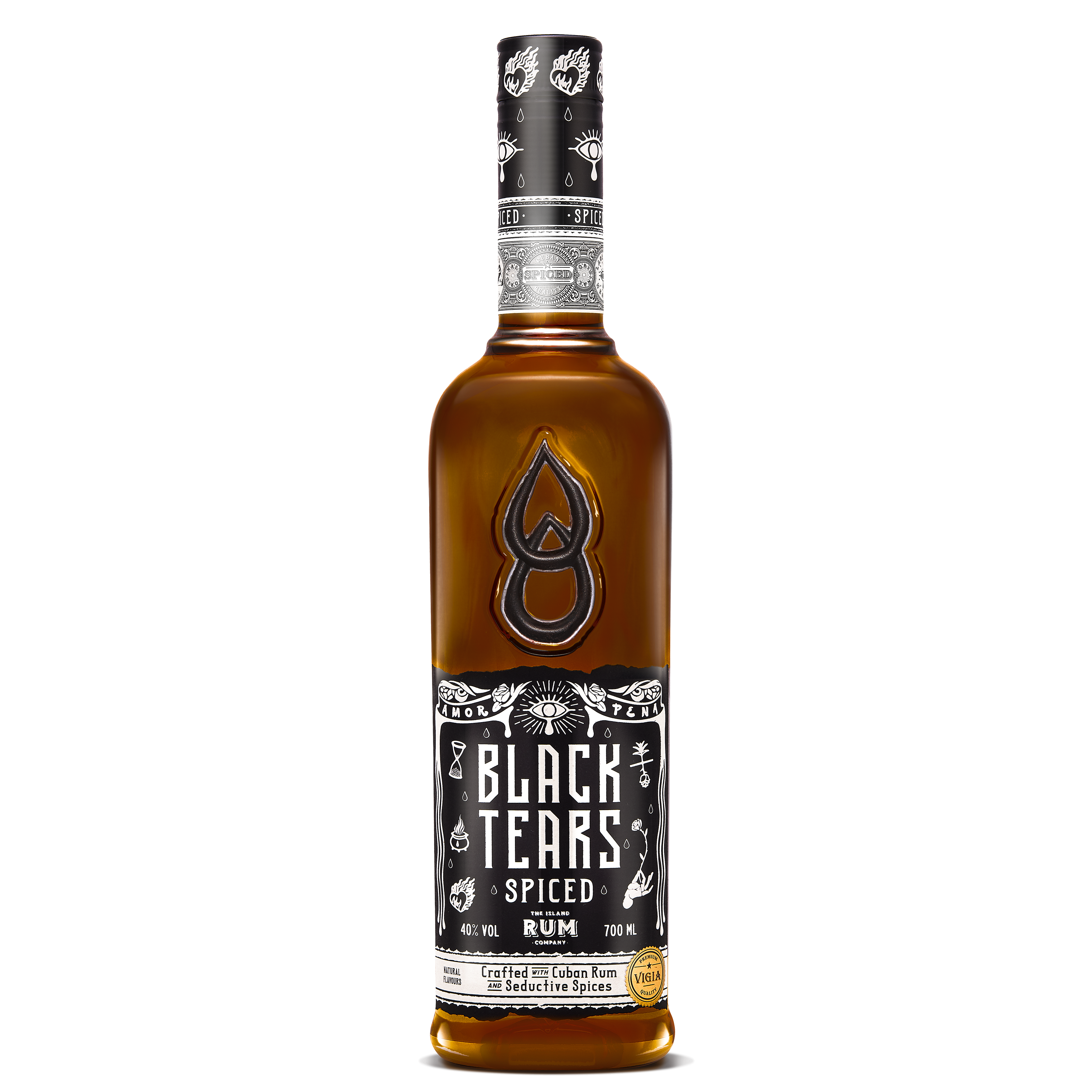 black-tears-bottle-front