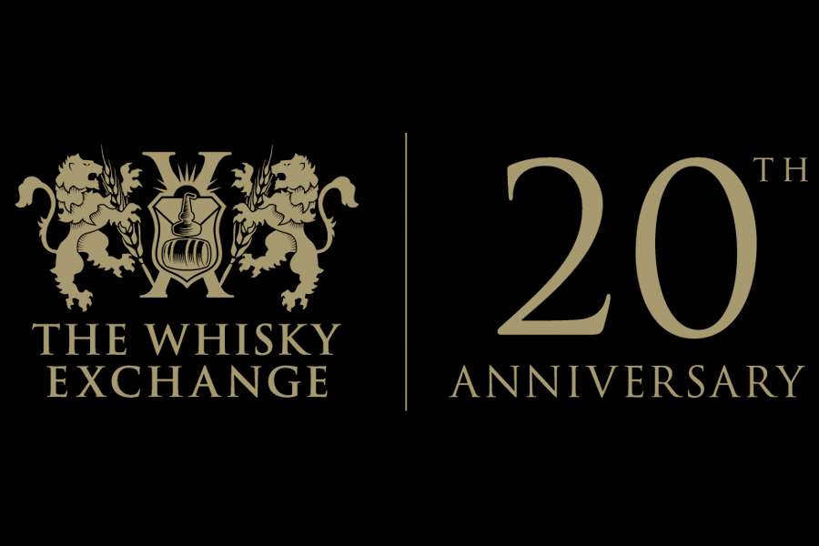 whiskyexchange