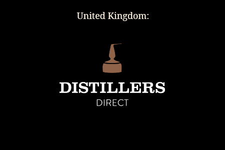 distillers_direct_2