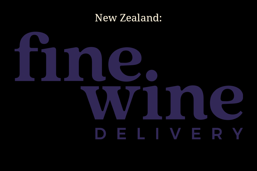 finewinedelivery